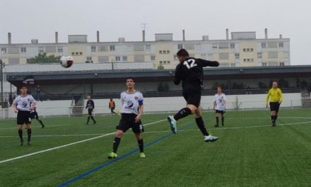 D1 (3e journée) : Le parfait début de match a fait la différence pour Liré-Drain face à Beaufort-en-Vallée (b) (4-1).