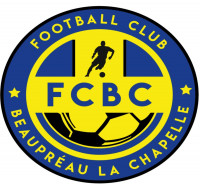 Coupe Anjou (T.5) : Beaupréau-la-Chapelle passe par la petite porte.