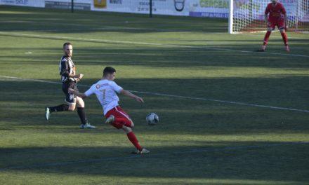 D1 (5e journée) : Victoire collective de SomloirYzernay à Beaucouzé (b) (3-0).