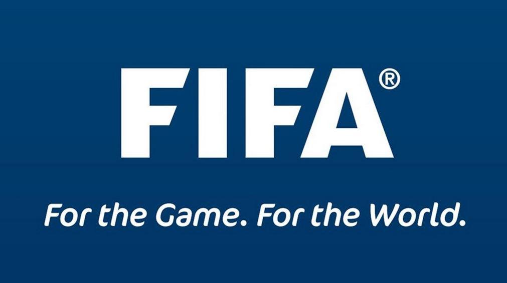 La FIFA partage les avantages de la Russie 2018 avec 416 clubs dans le monde.
