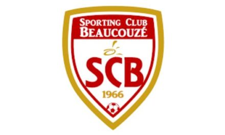 R1 (12ème journée) : Déplacement important pour le SC Beaucouzé à La Ferté-Bernard.