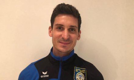 Nicolas SICAUD : Je suis convaincu que l'on gagne des matchs en pratiquant du beau football.