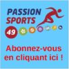 Abonnement Passion Sports 49