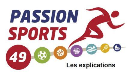 Passion Sports 49 a besoin de ses lecteurs pour continuer à exister.