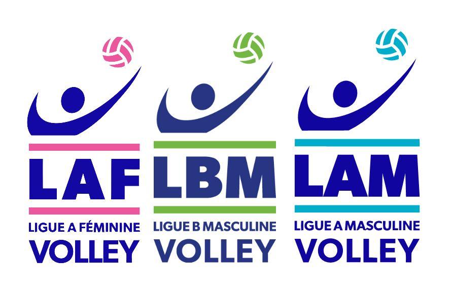 Label LNV – Saison 2019 / 2020.