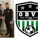 Giovanni LAPLACE : La saison prochaine, l'OBVA aura un projet de jeu ambitieux.