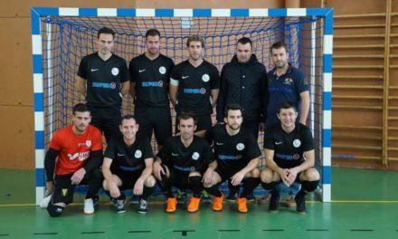 La saison fut une nouvelle fois riche pour le club de Châteauneuf Black Pink.