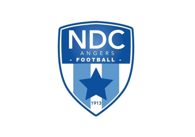 D1 (J13) : Angers NDC (b) a su mettre du rythme et de l'intensité face à Cholet Jeune France (2-1).