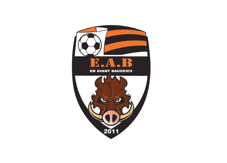 Le match des occasions manquées pour Baugé face à Castelorien (0-2).