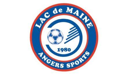 CPL (3e T.) : Le FC Beaupréau-la-Chapelle n'y arrive pas face à des Angevins solides !