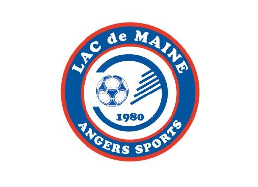 D1 (J1) : Le Lac de Maine s'impose largement face au Puy-Saint-Bonnet (4-0).