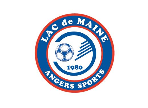 CF (1er T.) : Victoire logique du Lac de Maine face aux Ponts-de-Cé (2-1).