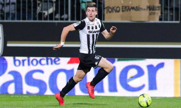 Ligue 1 : Angers SCO reçoit Bordeaux pour débuter la saison.