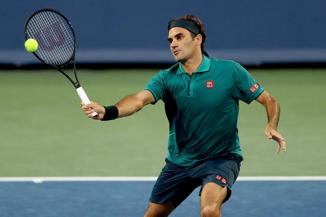 Comment bien s'équiper pour jouer au tennis.