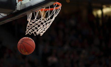 Et maintenant, quelles futures échéances pour les basketteurs ?