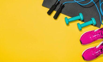Quels accessoires fitness pour entretenir votre corps à la maison ?