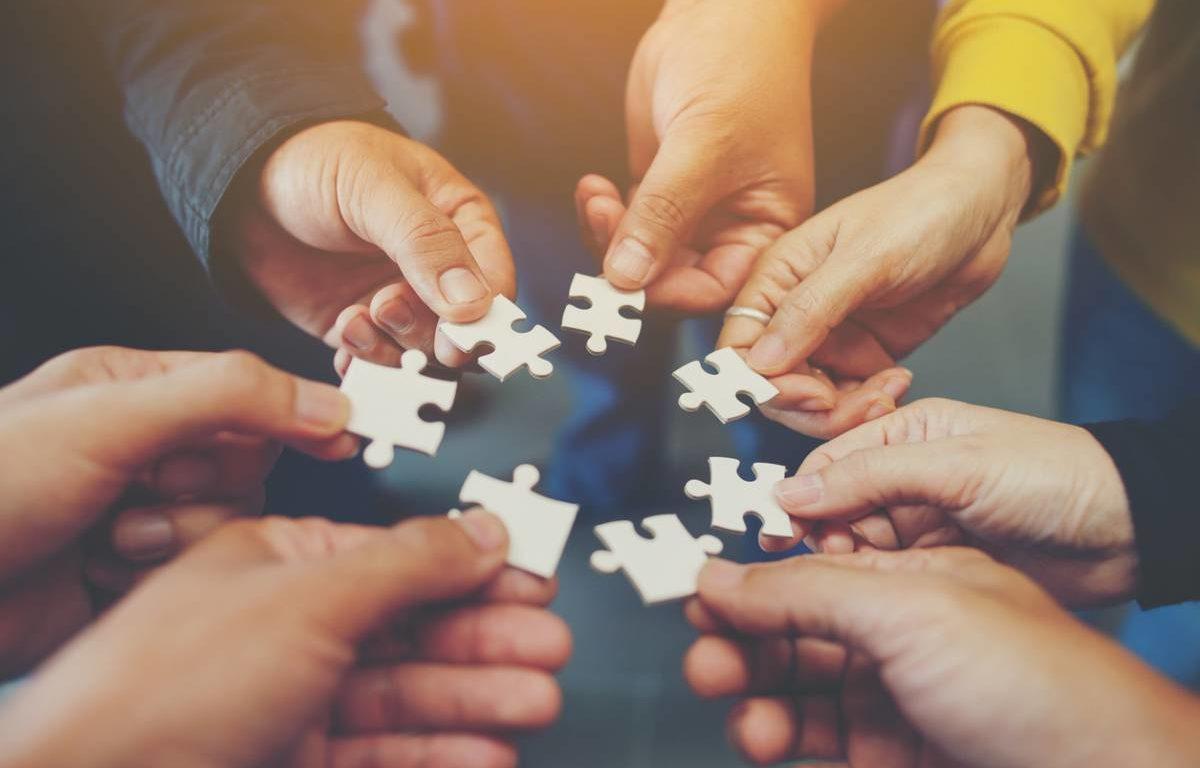 Comment récolter des fonds pour votre association et vos clubs ?