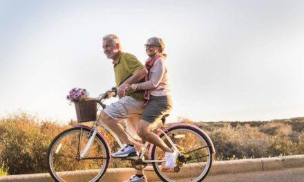 Quel vélo choisir : zoom sur trois types de vélos.