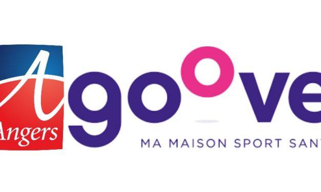 Le Centre de Ressources Sport Santé d'Angers labellisé Maison Sport Santé.