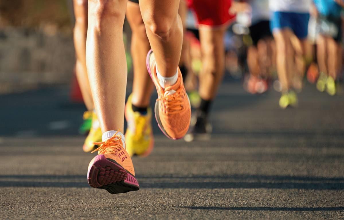 Comment organiser un marathon en toute sécurité ?