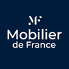Mobilier de France