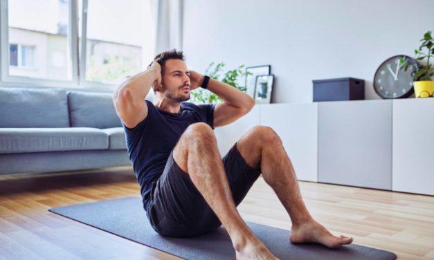 Sport : comment perdre du poids facilement ?