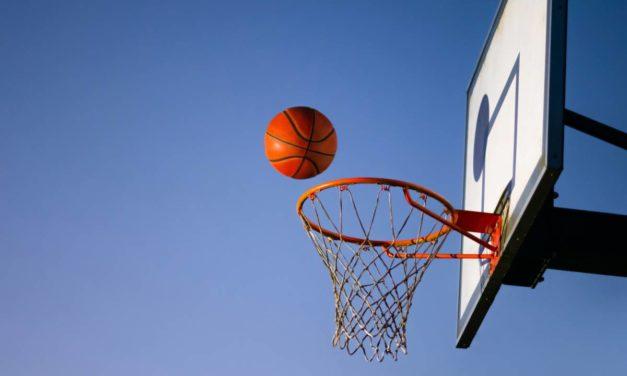 Basketball : comment mieux choisir les accessoires pour optimiser la performance ?