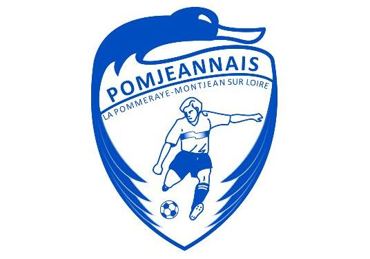 D1 (J2) : La Pomejeannais décevant au Puy St-Bonnet