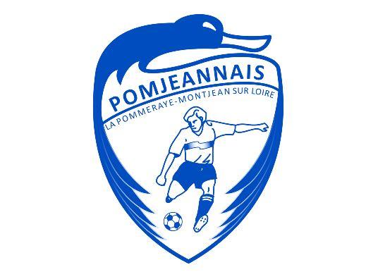 CPL (1er T.) : Malgré le résultat, Pomjeannais est en nette progression en vue du championnat.