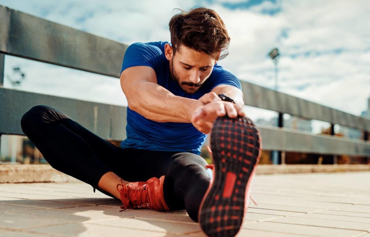 Comment réussir la reprise d'une activité physique ?
